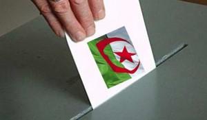 Algérie : installation prochainement du conseil national consultatif de la communauté nationale à l'étranger
