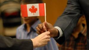 Canada : l'Ontario retient mieux ses immigrés que le Québec