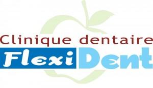 Nous recherchons un dentiste doux et minutieux afin de compléter notre équipe expérimentée. Ambiance de travail conviviale. Clinique bien équipée (cerec, rx numériques...) située dans un secteur en pleine expansion. Clientèle mature établie et assurée. Horaire sur 4 à 5 jours et 2 à 3 soirs, à discuter.  Pratiquer l'endo est un atout ainsi que la chirurgie et la paro, mais n'est pas obligatoire. (1 à  2)hygiénistes à superviser donc un minimum d'expérience est souhaitable.  Équipe expérimentée afin d'obtenir une ambiance de travail conviviale . Contactez : Mr Gaougaou  au (514)-513 4757 , (abdelgaou@aol.com).