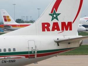 La RAM veut renforcer le rapprochement des MRE avec le Maroc