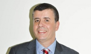 Ahmed Benbouzid : Instauration d'un guichet centralisé