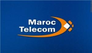 Maroc Telecom lance la messagerie vocale en Amazigh