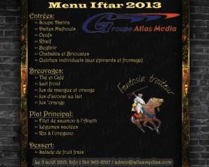 Menu-Iftar-2013