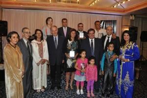 Iftar-2013-du-Groupe-Atlas-Media.-Objectifs-atteints