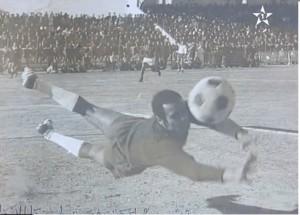 Allal Ben Kassou
