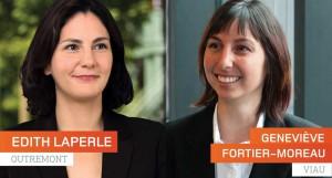 Québec Solidaire prépare son printemps
