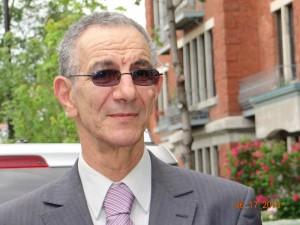Abdelghani Dades