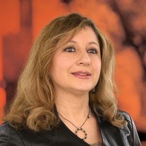 Hasnaa Kadiri