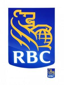 La Banque Royale facilite l'installation des nouveaux arrivants au Canada