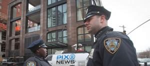 New York: la police suspend l'unité chargée de surveiller les musulmans