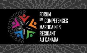 Capitaliser et partager les connaissances pour une réussite collégiale des compétences marocaines au Canada