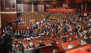 Parlement marocain : Le PJD présente une proposition de loi accordant le vote direct aux MRE
