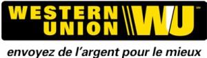 Western Union offre aux jeunes Canadiens la chance de gagner une bourse d'études supérieures. L'entreprise remettra quatre bourses dans le cadre de son concours présenté sur Facebook