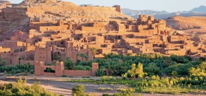 MAROC, des cités impériales au Sud Marocain Avec Mario Introia