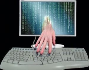 «Hackers» institutionnels. Un logiciel espion au service de l'État