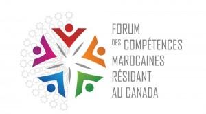 Les conférences du FCMRC. Les opportunités à saisir pour réussir en entreprise