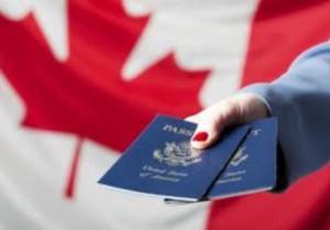 Le Canada recrute des immigrants qualifiés recherchés