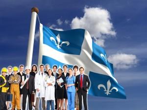 Nouvelle certification Employeur remarquable – Diversité ethnoculturelle
