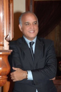 Abderrahim Souiri