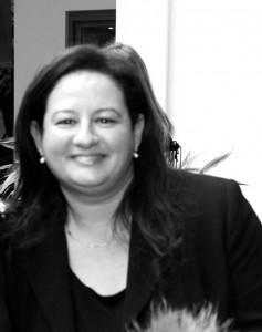 Mme Soumaya Atallah