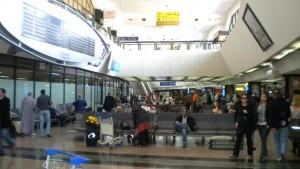 Le Maroc met fin aux passages VIP à l'aéroport Mohammed V