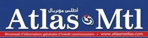 Nouvelle campagne de diffamation à l'encontre du Groupe Atlas Media. Avertissement
