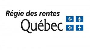 Maroc – Canada Résidence, pensions et prestations