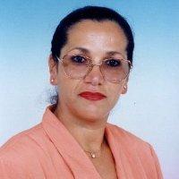 Khadija Jabiry