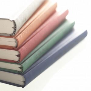 Journée mondiale du livre et du droit d'auteur 2016. Pour l'amour de la lecture