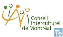 Conseil Interculturel de Montréal. L'appel à candidatures se poursuit jusqu'au 23 mai 2016