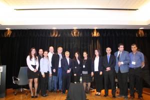 Projection et débat à Québec à l'initiative de l'Association Marocaine de Québec