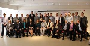 Caravane de l'Investissement au Maroc. Un engagement citoyen au service de deux pays