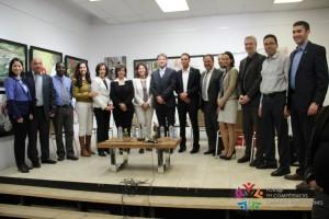 Les rencontres professionnelles du Forum des Compétences Canado-Marocaines. Les «freelancers» à l'honneur lors de la troisième édition du Poste du mois