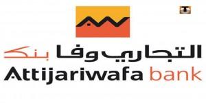 Le Groupe Attijariwafa Bank signe deux accords de partenariat avec «Exportation et Développement Canada» et la Banque Nationale du Canada