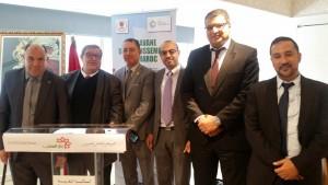 Montréal : Une caravane d'incitation à l'investissement pour informer les Marocains du Canada sur les opportunités d'affaires dans le Royaume
