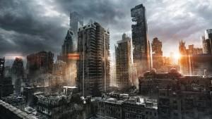 Le danger des visions apocalyptiques