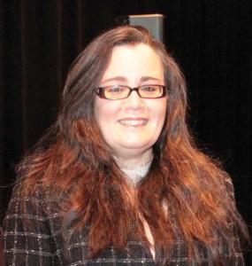 Habiba Zemmouri Consule Générale du Royaume du Maroc à Montréal