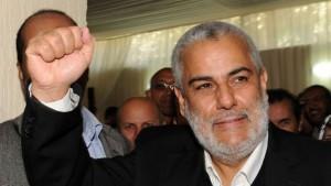 Élections législatives au Maroc. Faut-il (encore) avoir peur du PJD ?