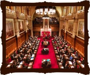 Le Projet de loi 62 devant le Parlement. Un nouvel accès de fièvre laïciste et identitaire à prévoir?