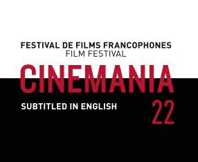 Festival Cinemania de Montréal. La part-belle au cinéma Maghrébin