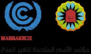 COP 22 – Marrakech, 7-18 novembre. Le jour où l'Afrique se réveillera...