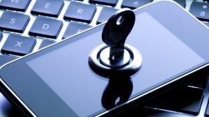 Votre vie privée est-elle protégée?