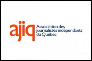 Appel de candidatures. L'AJIQ lance ses bourses pour étudiants et jeunes journalistes