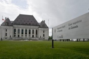 Google en Cour suprême contre la censure