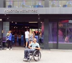 Discrimination basée sur le handicap. L'Université de Montréal condamnée