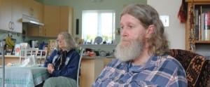 59 ans (toute une vie!) au Canada, 9 ans de procédures… … et une expulsion au bout du compte