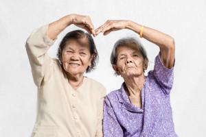 L'espérance de vie atteindra 90 ans en 2030 … mais pour en profiter, il vaut mieux être Sud-coréen qu'Américain
