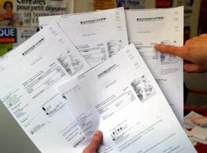 Documents Et Factures Que Garder Et Combien De Temps Atlas Media