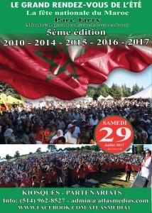 fete-national-2017-web