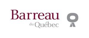 Barreau-du-Québec